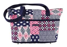 CLOSEOUT SALE! Carlisle Taylor by Bella Taylor Handbags. *Sale Price $21.95*  Visit our website for more closeout deals.