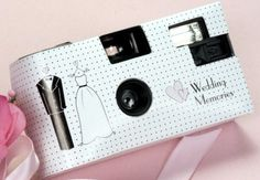 1000 Images About Disposable Cameras In Bulk For Weddings On Pinterest Wed