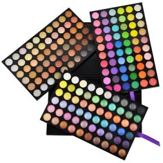 All you need for nails, makeup & beauty are here! Little Girl Toys, Toys For Girls, Eye Palette, Eyeshadow Palette, Eyeshadows, I Love Makeup, Beauty Makeup, Beauty Care, Beauty Hacks