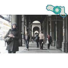 Bologna via Rizzoli.   Scatto di @luigi_rizzo93 complimenti!   arte cultura eventi e tradizioni dell'Emilia Romagna su  #IG_EMILIAROMAGNA   foto selezionata da @sale1976  scriveteci per collaborare con noi e per segnalarci manifestazioni sagre locali tipici mostre luoghi da scoprire  igemiliaromagna@gmail.com  #ig_emiliaromagna #turismoer #igersemiliaromagna  #emiliaromagna #italiait #italia #italy #ilikeitaly  #igersitalia #gf_italy #instagramitalia #instaitalia  #shotaward  #photomafia…