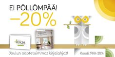 Advertising, Design