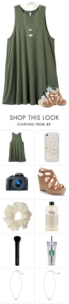 """super hard workout at track today :("" by sanddollars ❤ liked on Polyvore featuring RVCA, Sonix, Eos, Jennifer Lopez, Miss Selfridge, philosophy, Givenchy, WALL and Kendra Scott"