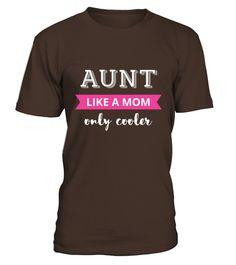 aunt (61)