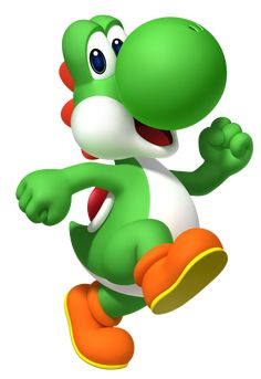 Yoshi is a supporting character in the Mario series, and even a protagonist of his own. He is playable in Mario Squad Takedown Online as an Assassin. Super Mario Party, Super Mario Bros, Mario Bros Png, Bolo Super Mario, Super Mario Birthday, Mario Birthday Party, Super Mario Brothers, Super Nintendo, Yoshi Drawing