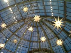 Best large scale winter decorations images xmas dekoration