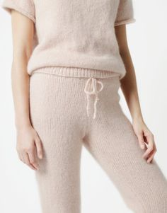 11_soul_power_pants-wool-and-the-gang-knit-kits