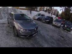 [4K] Renault Talisman | POV Driving Car Experience, Bmw, Cars, Autos, Vehicles, Automobile, Car