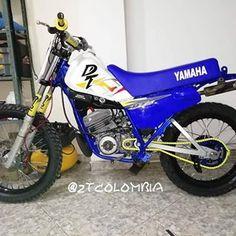Bmx, Motocross, Dt Yamaha, Dream Life, Motorcycle, Dreams, Opal, Yamaha Motorcycles, Budget