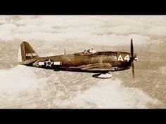 Força Expedicionária Brasileira - FEB - World War Two