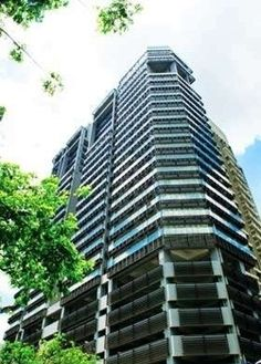 Bintang Fairlane Residences Bukit Bintang 775sf FF - Bintang Fairlane Residences, Bukit Bintang Bintang Fairlane Residences is strategically located just meters away from the Golden Triangle of KL. Residents can reach Bukit Bintang Monorail station within minutes of walking. As it is being at the center of Kuala Lumpur city, one can reach various destinations with ease. From Jalan Sultan Ismail, one can access to Jalan Ampang, Jalan Tun Abdul Rahman and Jalan Kuching. ******
