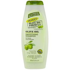 Palmer's Olive Oil Formula Smoothing Shampoo 13.5 oz  $4.49 Visit www.BarberSalon.com One stop shopping for Professional Barber Supplies, Salon Supplies, Hair & Wigs, Professional Product. GUARANTEE LOW PRICES!!! #barbersupply #barbersupplies #salonsupply #salonsupplies #beautysupply #beautysupplies #barber #salon #hair #wig #deals #sales #Palmers #Olive #Oil #Formula #Smoothing #Shampoo