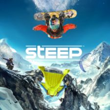 Explore everything about STEEP for PS4. Latest Ratings Reviews Discussion Board and Wiki