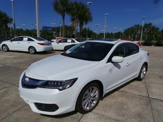 new vehicles for sale fl acura dealer serving jacksonville fl