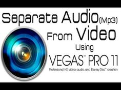 Need help with sony vegas 9 pro?