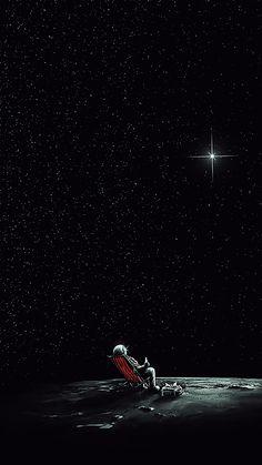 Estrela Dalva Que Rege Sobre Mim E Meu Signo