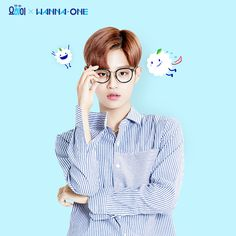 Welcome to Wanna One Official your source for data, news, information, translations and. Guan Lin, Lai Guanlin, Ong Seongwoo, Lee Daehwi, Kim Jaehwan, Ha Sungwoon, New Pins, Jinyoung, K Idols