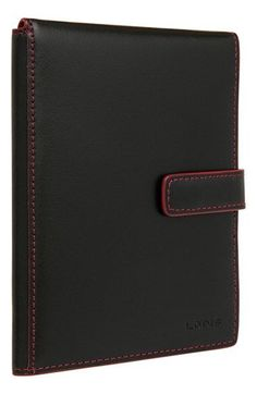 6b3f39c04714 Free shipping and returns on Lodis  Audrey  Passport Wallet at  Nordstrom.com.