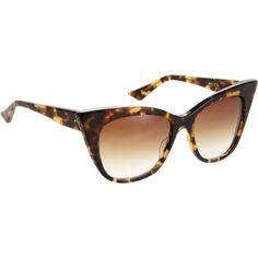 148c63fcb9f8 DITA  The ultimate female sunglasses... Sunglasses Women Designer
