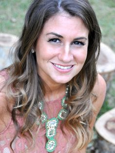 Meet Kelli Rudelson. She loves Crossfit, music festivals, museums, and her little Yorkie, Owen. Meet the rest of the city's hottest singles at CultureMap's Most Eligible Bachelor and Bachelorette! http://houston.culturemap.com/mosteligible