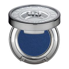 Eyeshadow by Urban Decay (Official Site) EVIDENCE. need.