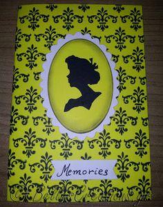 BellesCreations.gr: Memories Creations, Memories, Memoirs, Souvenirs, Remember This