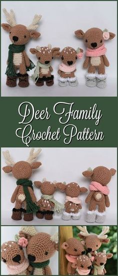 Crochet Appa Pattern Free Free Crochet Amigurumi And Avatar