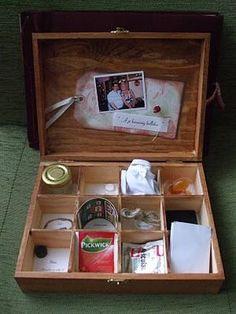 Kincsértékű csecsebecsék: Vendégkönyv és lánybúcsús ajándék Bridal Shower, Diy, Baba, Party Ideas, Wedding Ideas, Weddings, Suitcases, Ideas, Shower Party