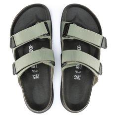 Fashion Slippers, Fashion Sandals, Me Too Shoes, Men's Shoes, Birkenstock Style, Leather Sandals, Men's Sandals, Sport Sandals, Desert Boots