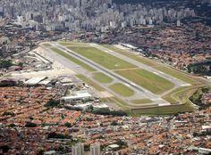 Las pistas de aterrizaje más espeluznantes del mundo - See more at: http://www.enlacesbolivia.com/foro/mensajes.asp?ID_tema=1035#sthash.NcvY5gi9.dpuf
