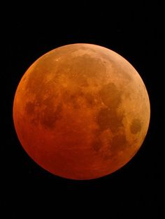 If you look to the night sky Sept. 27, you'll get to see a Super Harvest Moon total lunar eclipse, which also happens to be the final eclipse in a lunar tetrad. If that sounded like a whole lot of overwhelming gibberish, let's break it down one item at a time. What is a super-moon? As the moon orbits around the Earth, its distance from our planet varies by roughly 30,000 miles. When a full moon occurs at the perigree, or closest point to Earth, we call it a super-moon.