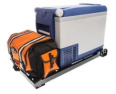 ARB 10900029 Portable Fridge/Freezer Slide