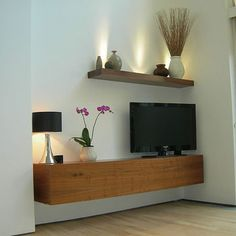 ... about Tv console - Tv meubel on Pinterest  TVs, Ikea and Tv cabinets