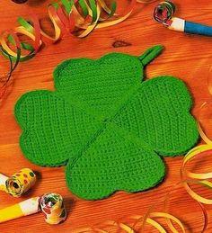 Hola amigas siguiendo con nuestros proyectos de tejidos en crochet,les…