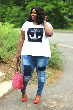 http://www.everythingcurvyandchic.com/2015/05/the-new-new-over-at-fashion-to-figure.html