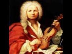 Vivaldi - Concerto Grosso in G minor RV 578 Op.3 No.2 - Piano Version