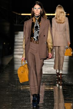 Miu Miu Fall 2012 Ready-to-Wear - Collection - Gallery - Style.com