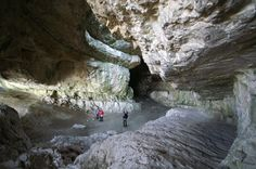 Szelim-barlang, Tatabánya - Hungary Heart Of Europe, Homeland, Cave, Country, Sweet, Nature, Outdoor, Pictures, Candy
