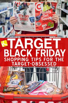 259ee9b05 15 Target Black Friday 2018 Shopping Tips for the Target-Obsessed