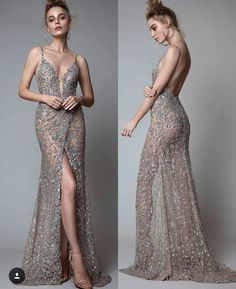 ファッション ファッション in 2020 Grad Dresses, Dance Dresses, Bridesmaid Dresses, Elegant Dresses, Pretty Dresses, Long Mermaid Dress, Illustration Mode, Beautiful Gowns, Designer Dresses