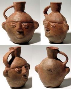 culture artifact