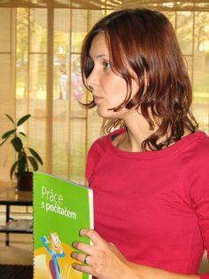 VO TOM TO JE: Rodičovská esej po začátku školy