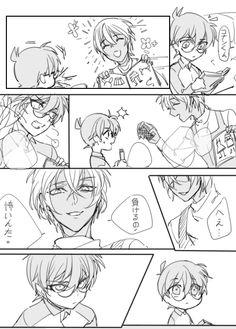 Tweet phương tiện bởi 크날/クナル (@KNARL_) | Twitter