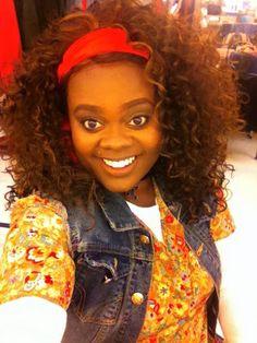 @u_niq_u www.uniqnation.com #itstheartistinme #uniq #uology #katinawashington #sheevent #efficacious #lightweight #bosslady #ceo #makinganimprintonstyle #southerngirl #neosoul #imdifferent #blackgirlsrock #daretobedifferent #brownsugar #browngirls #darkgirls #stylevsfashion #living #accessories #custommade #dc #naptown #youcute #worldwide #international #oneinamillion #Godfearing #supportasista #turningheads #earrings #paypal #therebirth #trendsetterswanted #hisimagephotography