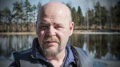 Pekka Pöyhönen.
