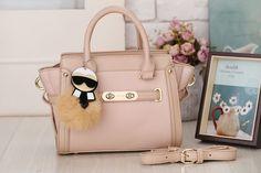 Shopping Bag, Korea, Bags, Fashion, Handbags, Moda, Fashion Styles, Fashion Illustrations, Korean