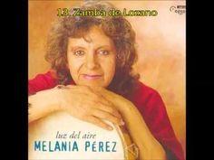 "Melania Pérez - ""Zamba de Lozano"" (Luz del aire) Youtube, Lights, Songs, Bass, Remedies, Musica, Youtubers, Youtube Movies"