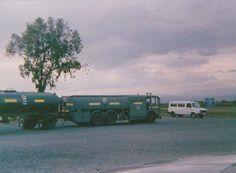 Marshall Major, Military Vehicles, Mercury, Travel Destinations, Past, Amazing, Past Tense, Army Vehicles, Destinations