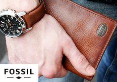 Fossil Taschen online kaufen Taschen und Accessoires