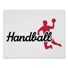 Life=#HANDBALL
