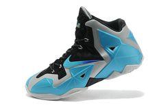 Prism Gamma Blue Light Armory Blue Lebron 11 Armory Slate 616175 401 Lebron 11, Popular Shoes, Nike Huarache, Slate, Air Jordans, Light Blue, Sneakers Nike, Adidas, Free Shipping